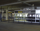 Hertz Rental Car Facilities at SW Florida International Airport