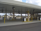 Rental Car Facilities at SW Florida International Airport